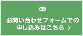 form_cv_bnr