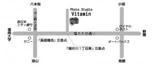 map_vitamin